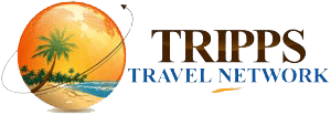 Sitemap - Tripps Travel Network - We Make Travel Easy