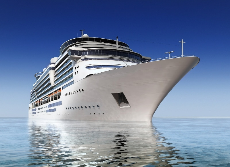 Tripps Travel Network Helps You Pack For An Incredible Cruise Vacation