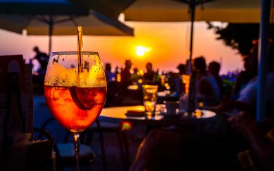 Tripps Travel Network Shares Top 3 Beach Bars in Florida for Vacationers