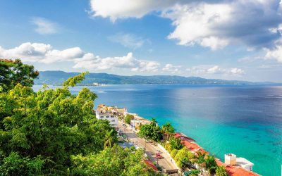 Tripps Travel Network Reviews Jamaica