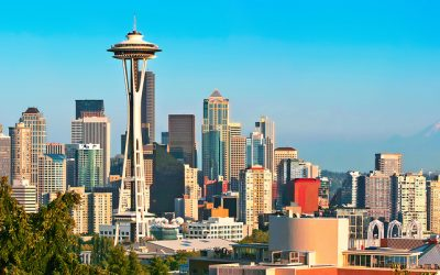 Tripps Travel Network Reviews Things to do in Seattle
