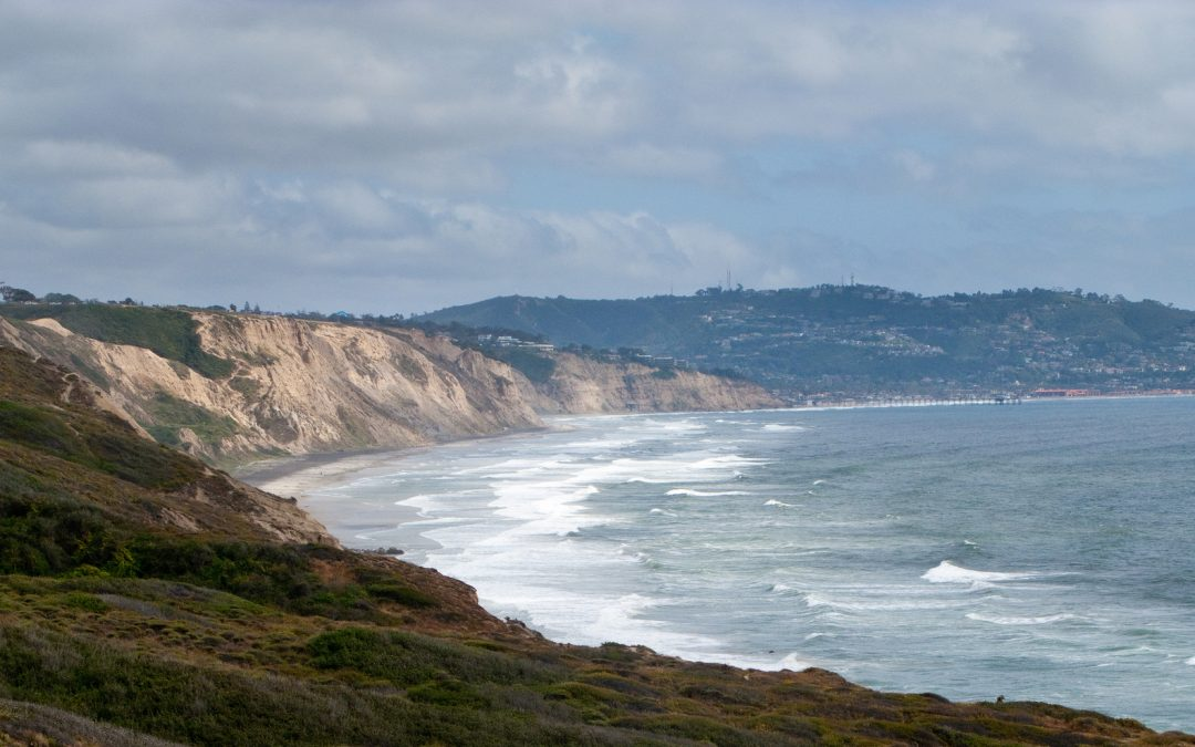 Tripps Travel Network Reveals Memorable Vacations In San Diego