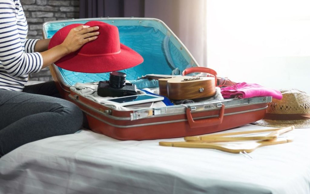 Tripps Travel Network Reviews Great Packing Tips (1)