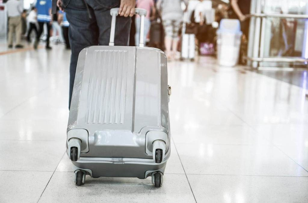 Tripps Travel Network Reviews Great Packing Tips